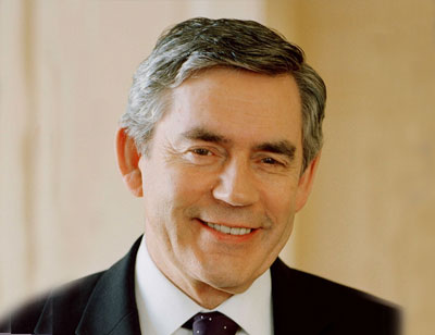Mr.-Gordon-Brown