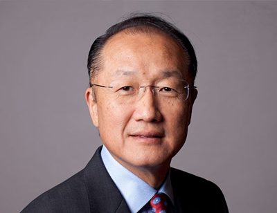 Mr.-Jim-Yong-Kim
