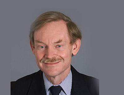 Mr.-Robert-Bruce-Zoellick
