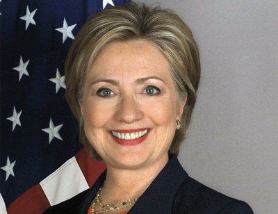 Ms.-Hillary-Clinton