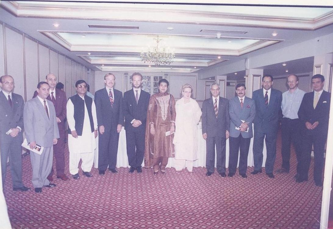 Mohtarma Benazir Bhutto Shaheed assigned (3)