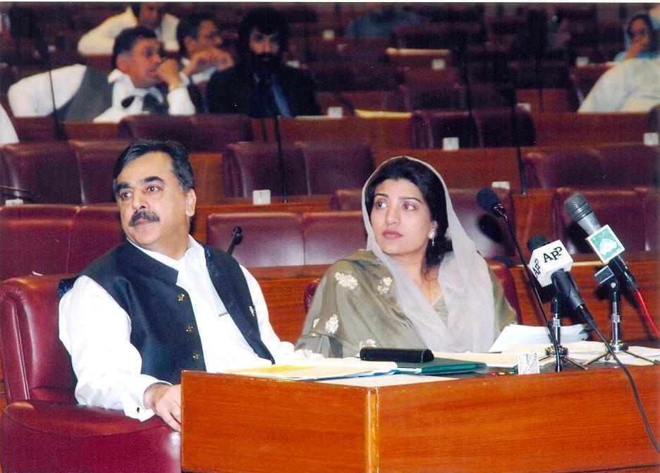 National Assembly (4)