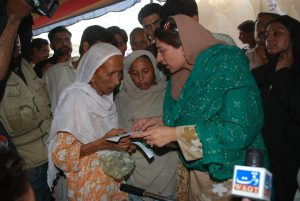 Pictures with Vulnerable and Deserving Peoples (11)
