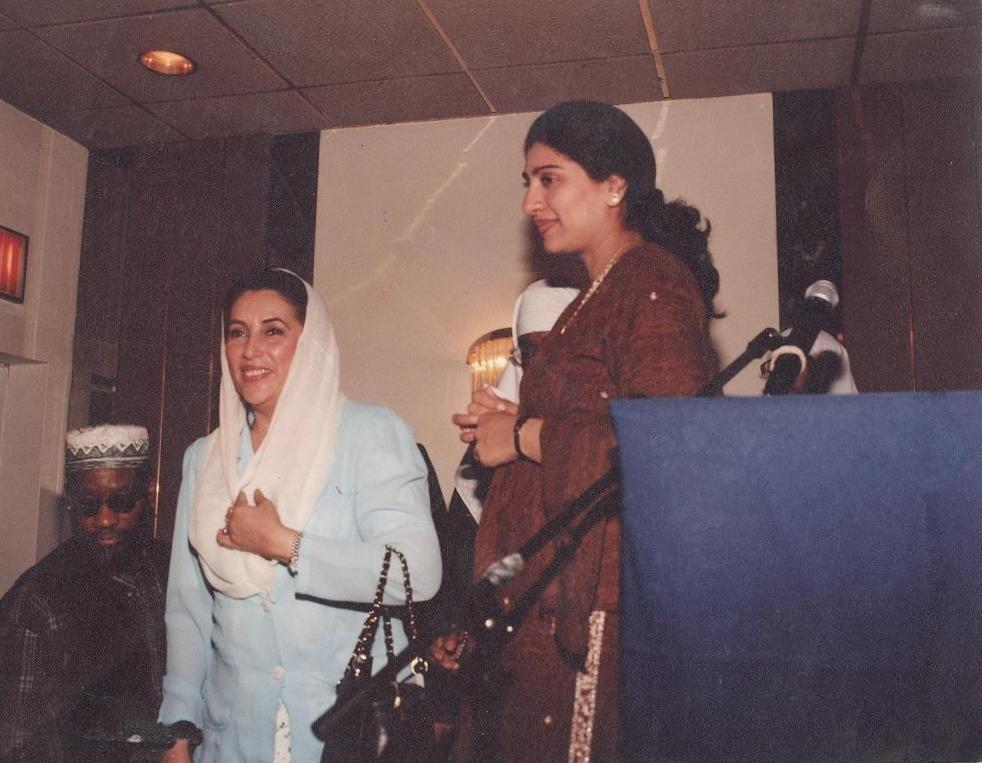international-forums-for-restoration-of-true-democracy-in-pakistan (1)